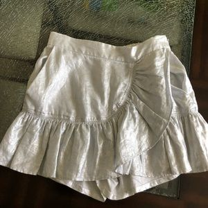 Super cute skirts shorts